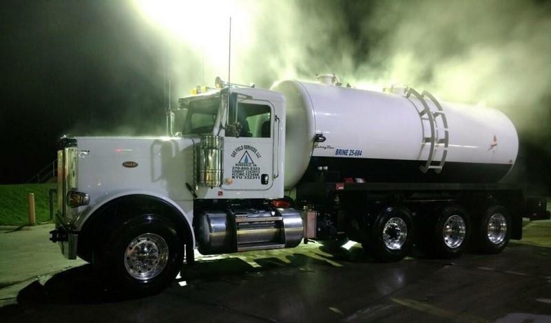 GFS-TruckingDivision-01