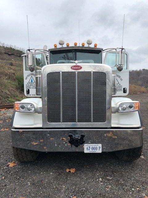 GFS-TruckingDivision-07