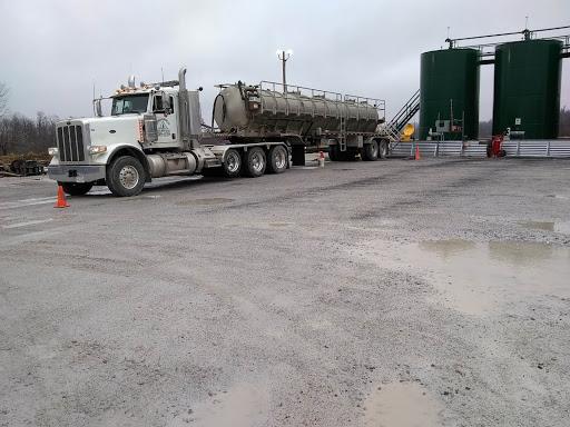 GFS-TruckingDivision-09