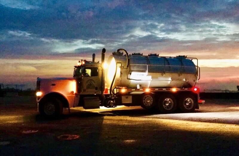 GFS-TruckingDivision-10