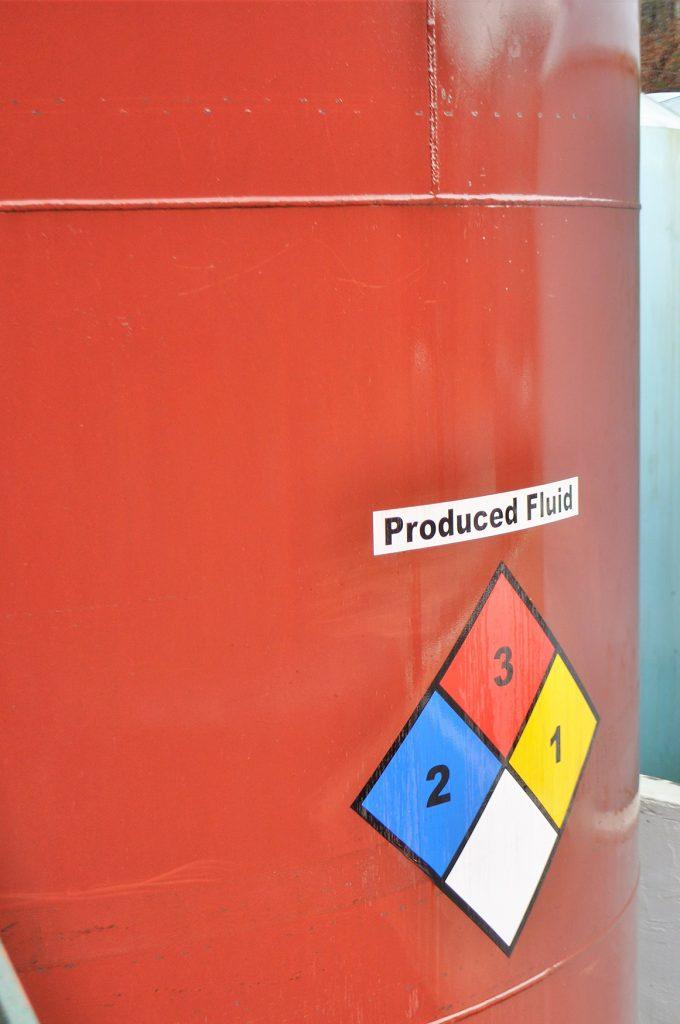 GFS-Disposal-07
